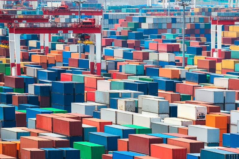 Forex cargo italy