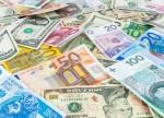 欧州為替:ドル・円は100円35銭まで下落