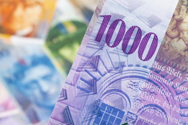 Forex ekonomik takvim investing