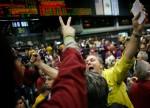HSBC confirma que pode vender unidade brasileira