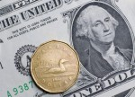 Forex - USD/CAD pares losses, re-approaches 3-month peak