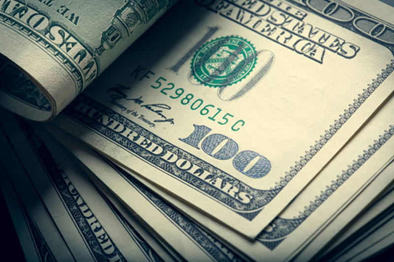 Dollar remains supported ahead of upcoming data