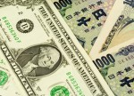 Forex - USD/JPY declines after BoJ holds