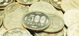 Forex - Japanese yen reverses course on weaker industrial output