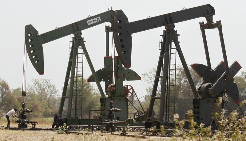 Форекс - технический анализ по валютным парам, золото и нефть на 04.12.2014