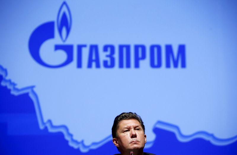 Газпром намерен за пять лет перекроить карту газового импорта Европы, рынок которой отнюдь не благоволит экспансии российского гиганта: его планам угрожают проблемы со спросом на газ, финансовые потери в случае отказа от прокачки через Украину и противодействие новым проектам со стороны Евросоюза.