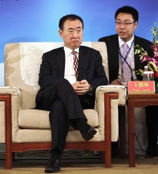 El hombre más rico de China pide renunciar a la fantasía del crecimiento alto
