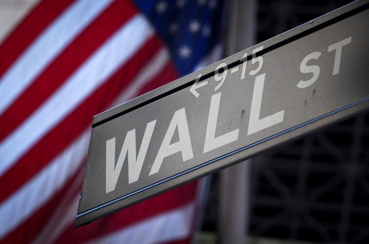 Data in focus as market struggles for direction