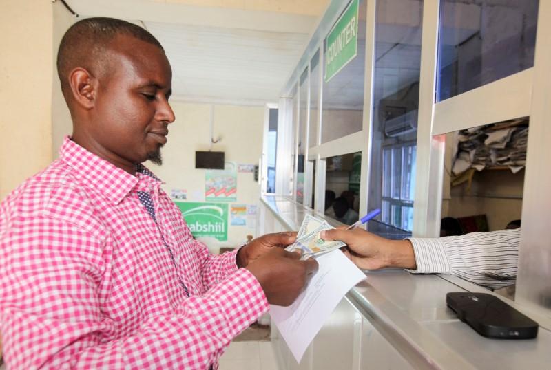 Regulators to dig deeper into worries over money-laundering checks
