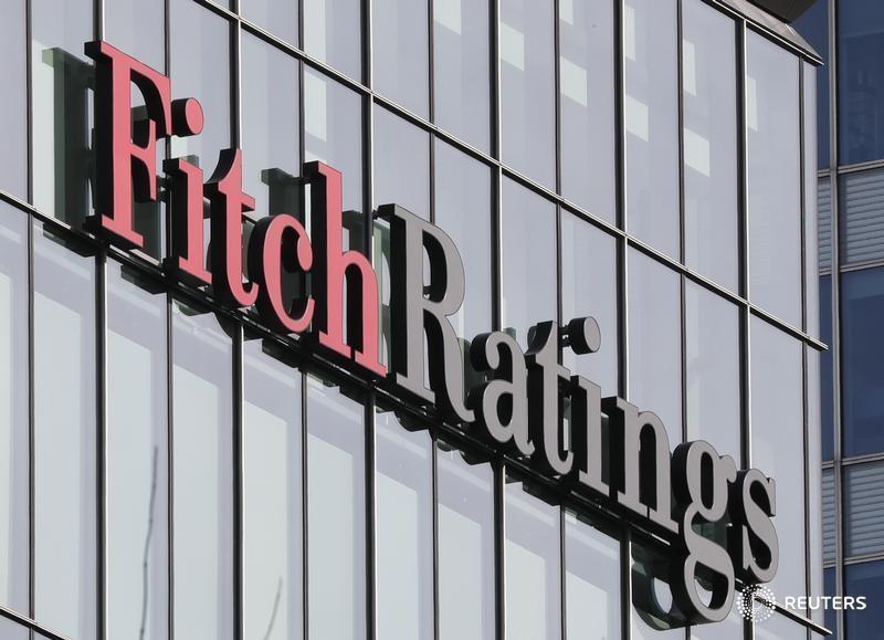 Бюджетные планы России будут в центре внимания после думских выборов - Fitch